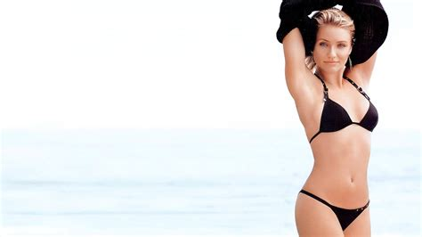 hottest cameron diaz hd wallpapers pictures all hd