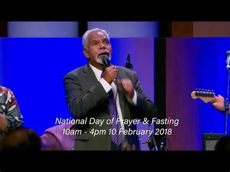 day of fasting 2018 national day of prayer fasting 2018