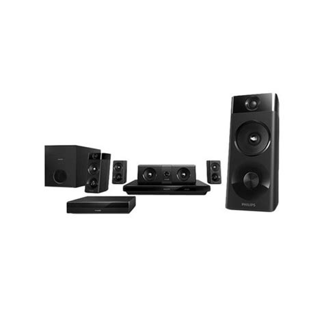 home theatre system led lcd smart tv  home theatre