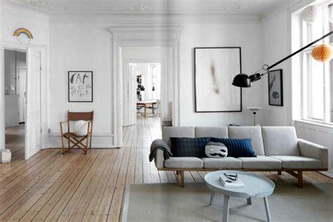 home decor current trends scandinavian design trends modern home decor