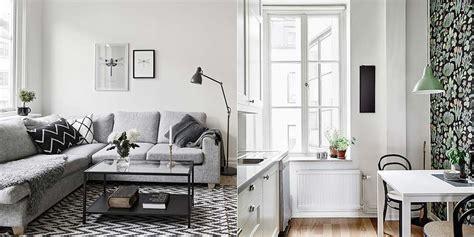Scandinavian Home Decor decora 231 227 o estilo escandinavo just lia por lia camargo
