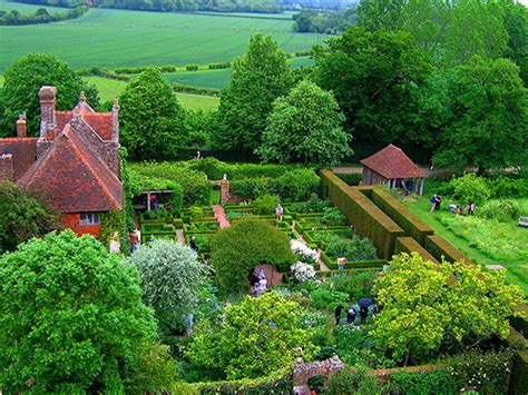 English garden tours neverstoptraveling