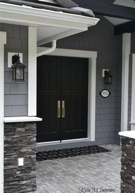 best 25 exterior color schemes ideas on siding colors house exterior color schemes