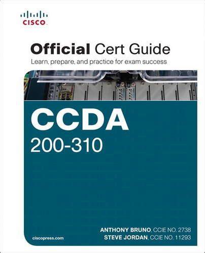 cert basic participant manual books 1587144549 ccda 200 310 official cert guide 5th edition