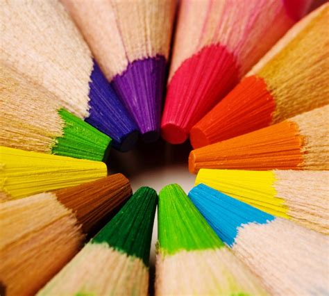 what are the best colored pencils for coloring books colored pencils coloring drawing adults pencil set