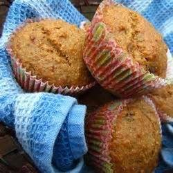 whole grain muffin calories hearty whole grain muffins recipe details calories