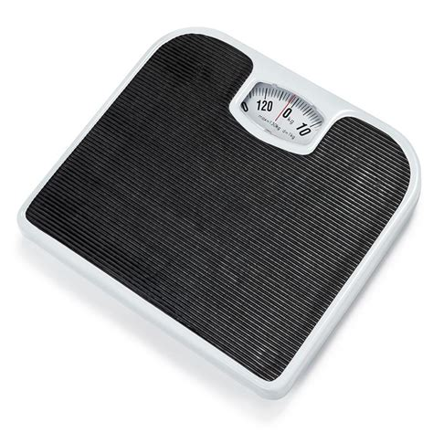 Easy To Read Bathroom Scales Bathroom Scale Kmart