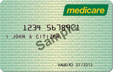 medicare national museum of australia