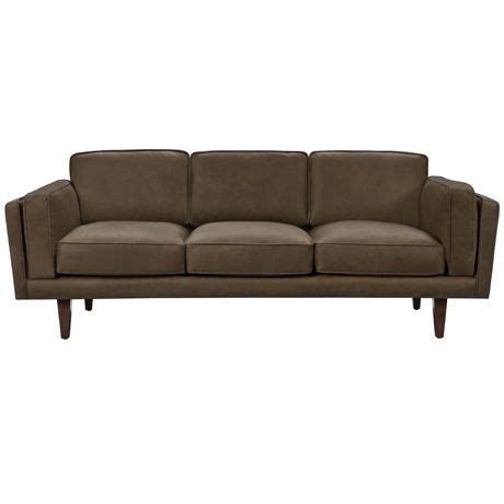 freedom furniture couch brooklyn 3 seat sofa freedom furniture and homewares