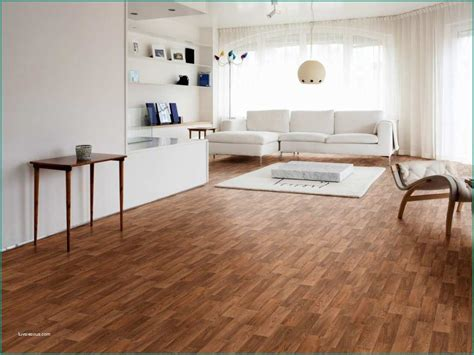 posa pavimento ikea pavimenti in pvc ikea e montaggio pavimento laminato free