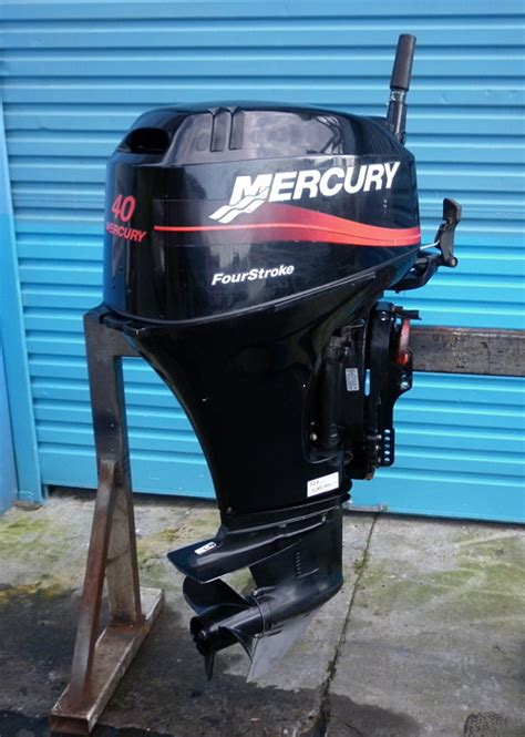 used 4 stroke outboard motors for sale usa johnson outboard motors 40hp used outboard motors for