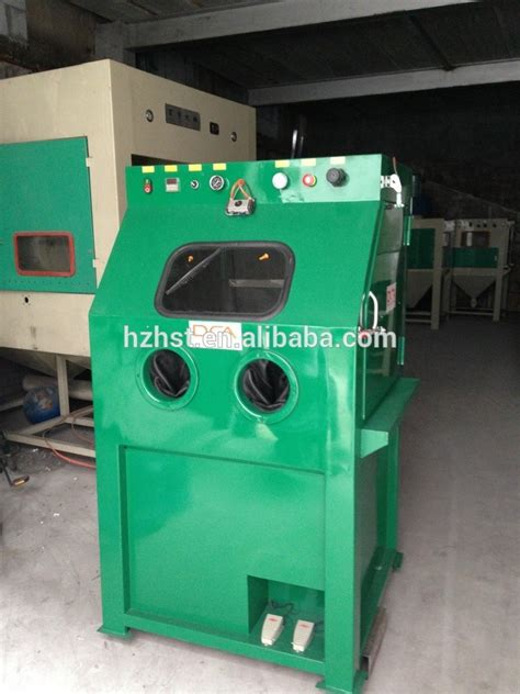 Water Blasting Cabinet by Water Abrasive Blast Cabinet Buy Water Blast Cabinet