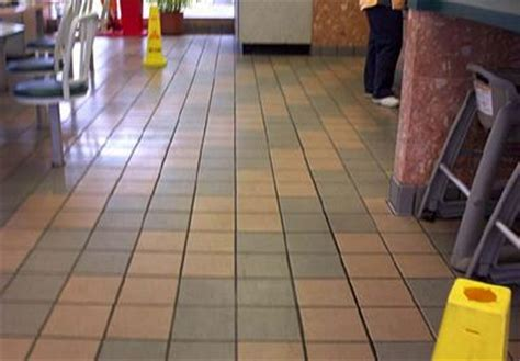 epoxy flooring epoxy flooring ft lauderdale
