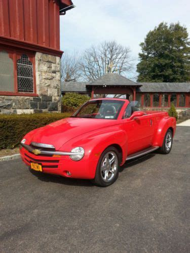 download car manuals pdf free 2003 chevrolet ssr auto manual service manual pdf 2005 chevrolet ssr repair manual 2005 chevrolet ssr 2005 chevrolet ssr