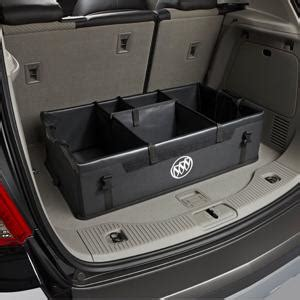 cargo mat for a 2017 buick envision buick envision 2017 interior cargo