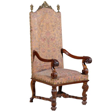 antique armchairs for sale antique armchairs for sale at 1stdibs