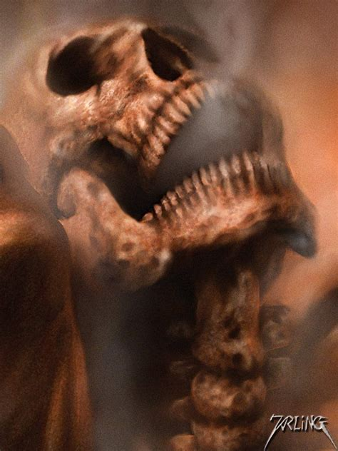 killer tattoo hd this is the superb skull evil sinister etc skulls