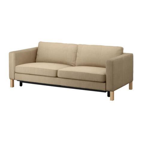 canapé lit confortable photos canap 233 lit confortable ikea