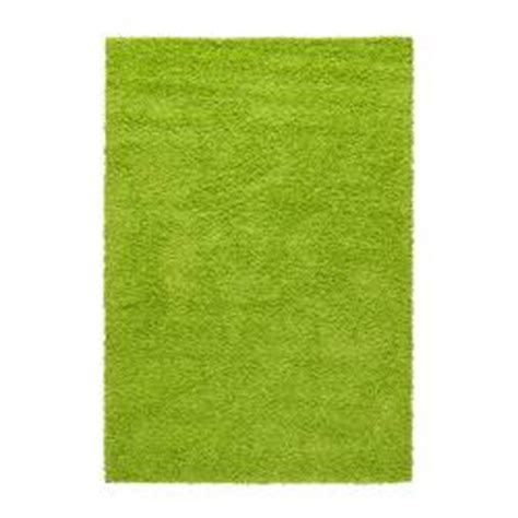 grass rug ikea who posted a lime green rug ikea babycenter