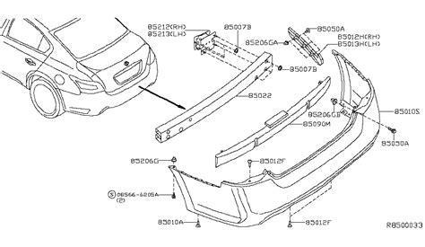 free download parts manuals 2009 nissan maxima seat position control 2009 nissan maxima rear bumper nissan parts deal