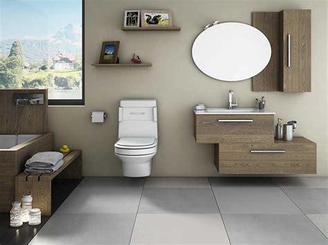 dusch wc erfahrungen 214 ffentliche behinderten toiletten nullbarriere