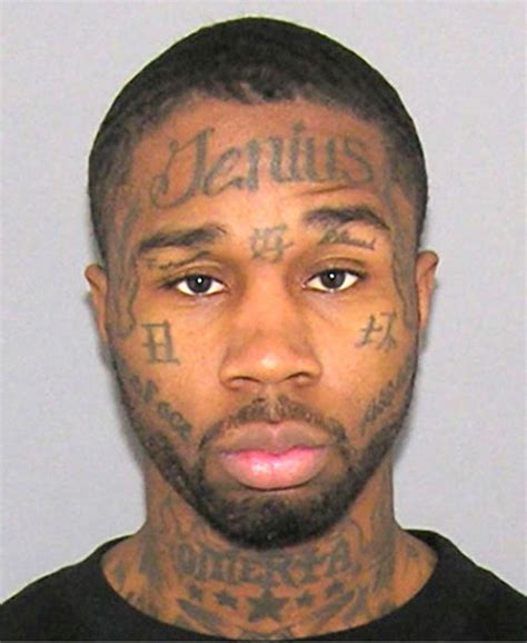 gangsta tattoos tattoos symbols prison designs