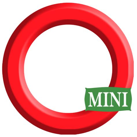 apps apk opera mini new opera mini browser tips app apk free for android pc windows