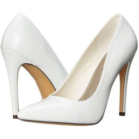 25 great ideas about patent high heels on
