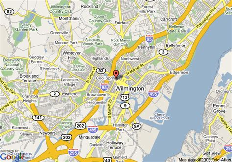 haircuts downtown wilmington downtown wilmington delaware newhairstylesformen2014 com