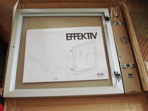 Discontinued Cabinet Doors by Discontinued Effektiv Cabinet Door New In Box Ebay