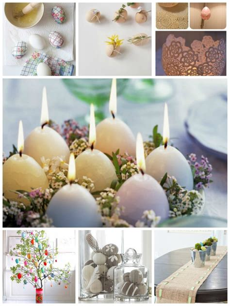 easter decorations for the home easter home decorating ideas pilotproject org