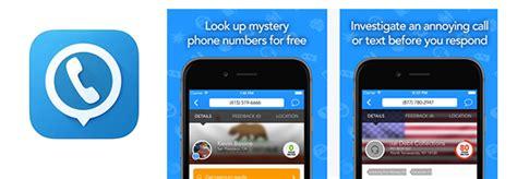 Callersmart Lookup Callersmart Lookup Phone Book Uncovering The Mask Webapprater