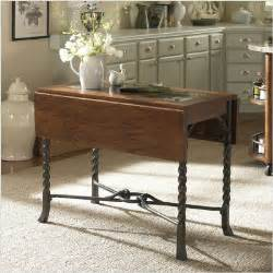 Drop Leaf Dining Table For Small Spaces Simply Home Designs Home Interior Design Decor Dining Tables For Small Spaces