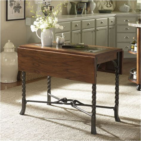 Drop Leaf Dining Tables For Small Spaces Simply Home Designs Home Interior Design Decor Dining Tables For Small Spaces