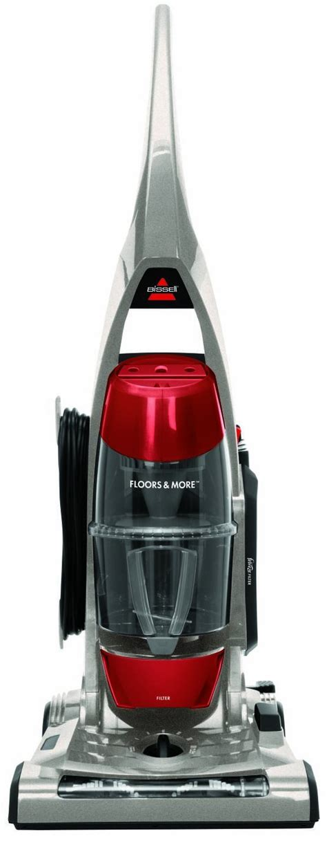 hoover carpet and upholstery cleaner bissell febreze shoo vacuum cleaner hoover carpets