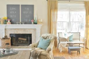 Home Design And Decor Blogs 13 Home Design You Need To About Home