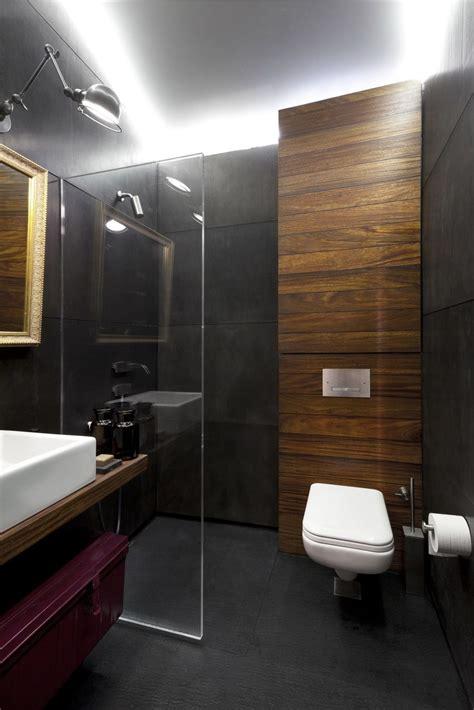 designers loft   sofia