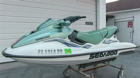 jet boat for sale kentucky 20 best used boats jet skis for sale by owner