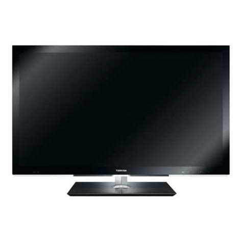 Tv Toshiba 55 Inch 301 moved permanently