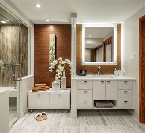 bathroom basement retreat astro design ottawa