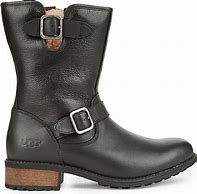 Image result for womens ugg boots