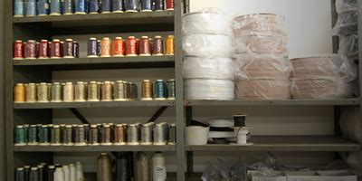 upholstery supplies portland oregon in ex upholstery in portland oregon