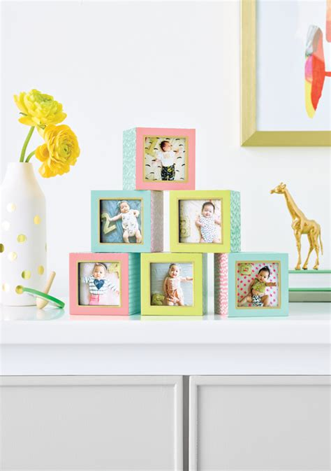 Target Nursery Decor Oh For Target Home Decor And Nursery Collections Oh Bloglovin