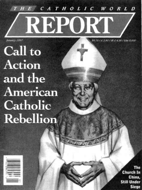 illuminati gestures catholic church in masonic