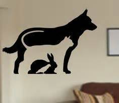 Aufkleber Tierarzt Auto by Fotoaufkleber Mit Hundemotiv Bis 16 Cm Fotoaufkleber
