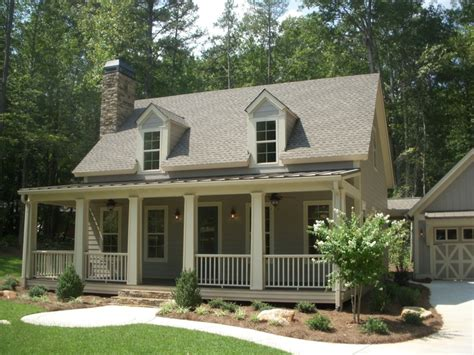 mitch ginn lake house plan for russell lands at lake 100 best images about homes homes homes on pinterest