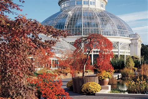 Restaurants Near Ny Botanical Garden New York Weddings Guide The Reception Eight Venues And Reasonable Alternatives