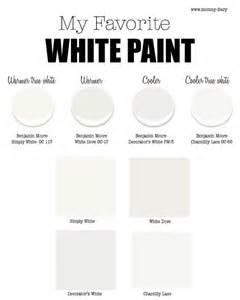 Decorators White Vs White Dove Gallery For Gt Benjamin Moore Decorators White Vs White Dove