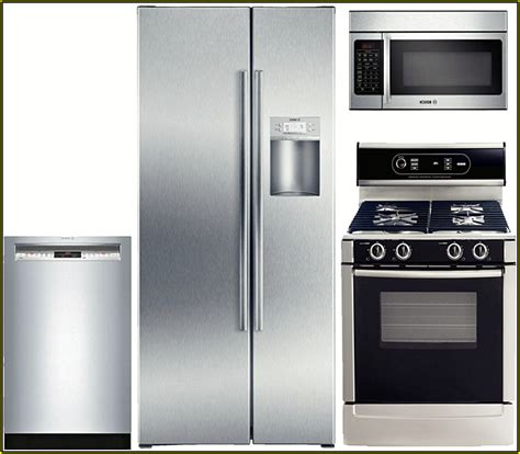 kitchen appliances astonishing stainless steel kitchen kitchen appliances astonishing sears appliance packages