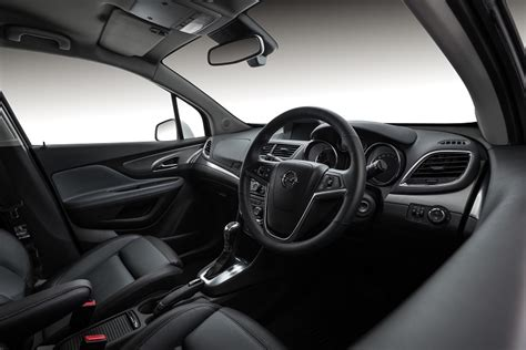 opel corsa interior 2016 opel corsa oh at sight auto mart